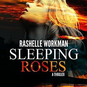 Sleeping Roses Audiobook