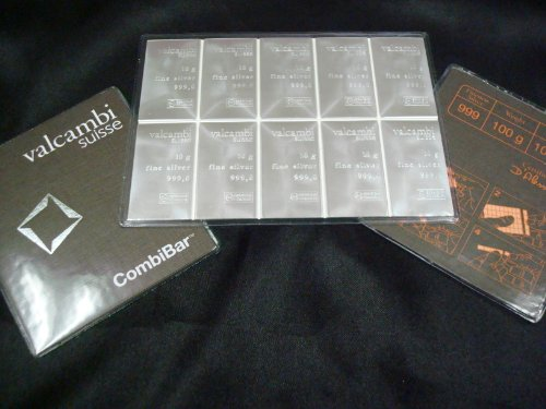valcambi-suisse-10x10gram-combibar-999-solid-silver-from-switzerland