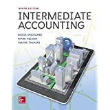 Intermediate Accounting (Irwin Accounting)