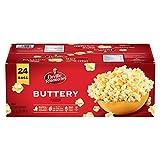 Microwave Popcorns - Best Reviews Guide