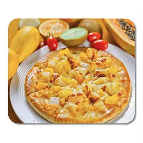 cheese additive - 7