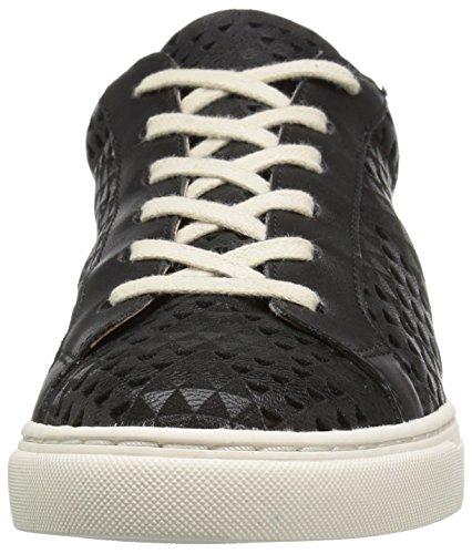 Lucky Brand Women's LK-LOTUSS3 Sneaker Black RitqZdoIn