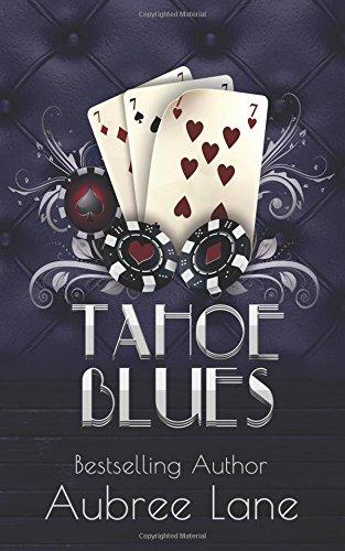Read Online Tahoe Blues pdf epub