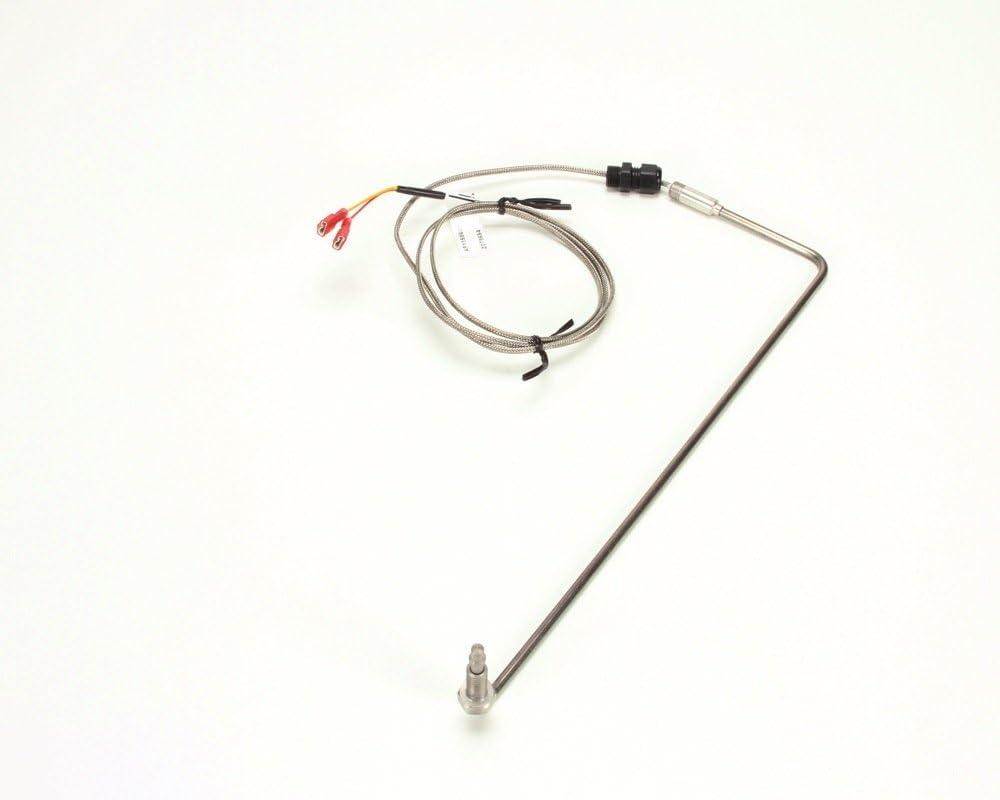 Vulcan Hart 857388 – 1タイプK熱電対