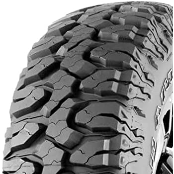 Amazon Com Rbp Repulsor All Terrain Radial Tire 31x10 50r15 109q