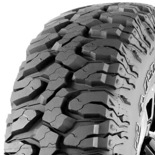 15 Inch Off Road Tires - 2