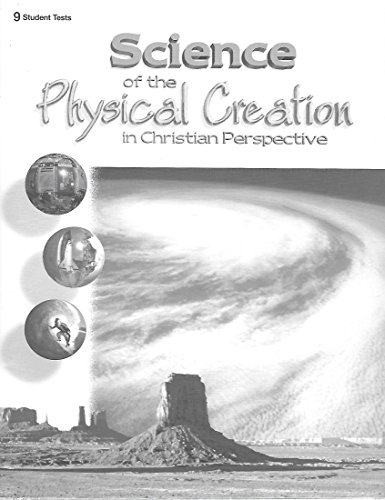 A BEKA ABEKA Science of the Physical Creation in Christian for sale  Delivered anywhere in USA