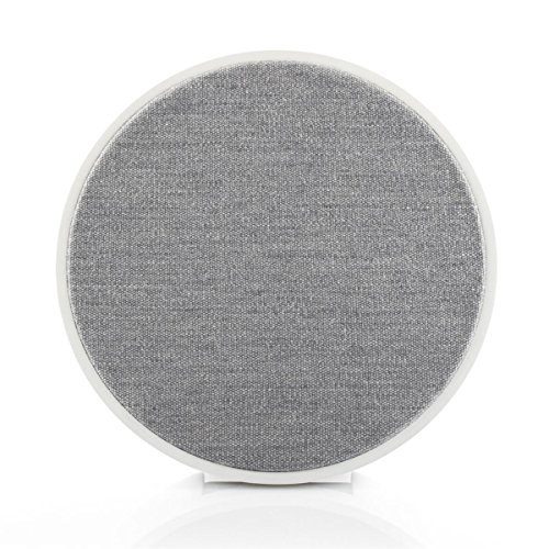 Sculpture Stand Audio (Tivoli Audio Sphera Wireless Speaker (White))