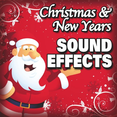 New years sounds 28 images fireworks overhead sound effect happy new year 2015 00 va new - Happy new year sound europe ...