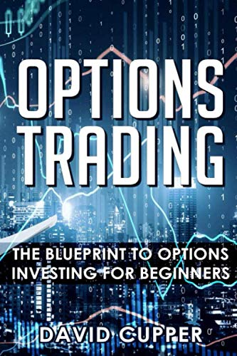 51sSqpH9xRL - Options Trading: The Blueprint To Options Investing For Beginners