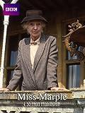 Miss Marple: 4:50 from Paddington