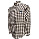 NCAA Men's 3 Color Woven Shirt