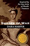 Shades of War, Dara Harper, 1478209879
