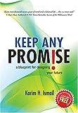 Keep Any Promise, Karim H. Ismail, 0595719473