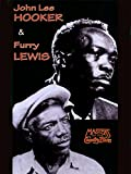 John Lee Hooker And Furry Lewis - Masters from Country Blues