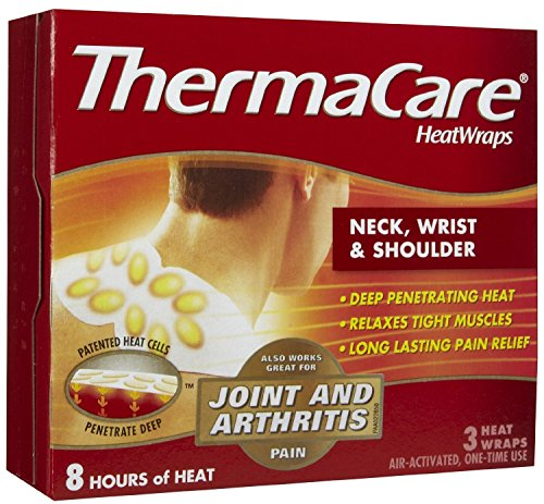 thermacare-neck-shoulder-wrist-heatwraps-8-hour-3ct
