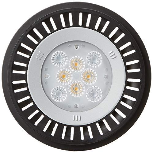 Hinkley 6W27K60-PAR36 Landscape LED MR16 Accessory Lamp