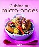 Cuisine au micro-ondes