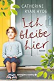 Ich bleibe hier (kindle edition)