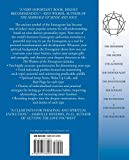 The Wisdom of the Enneagram: The Complete Guide