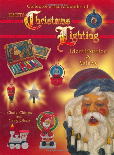 The 8 best christma collectibles