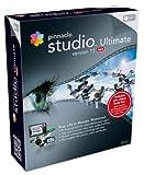 Pinnacle Studio Ultimate 11 (PC)