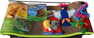 product image for Imperial Cat Cat Kit Gift Set