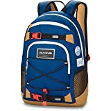 Dakine Youth Grom Backpack, Scout