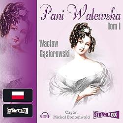 Pani Walewska 1