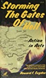 Storming the Gates of Hell, Howard F. Sugden, 0916406636