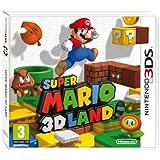 Super Mario 3D Land [3DS] by Nintendo