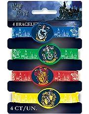 Unique Party Petits Cadeaux Harry Potter