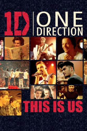 one direction concert movie - 4