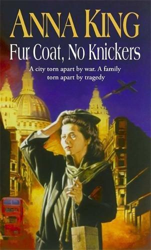 Fur Coat, No Knickers pdf epub