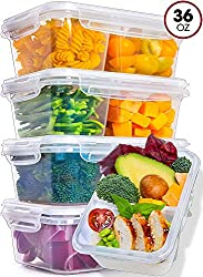 tupperware containers kids bento box kitchen storage containers toddler lunch box glass meal prep containers freezer containers pantry storage bento lunch box for kids cereal storage container kids lunch box containers for meal prepping lunch contain...