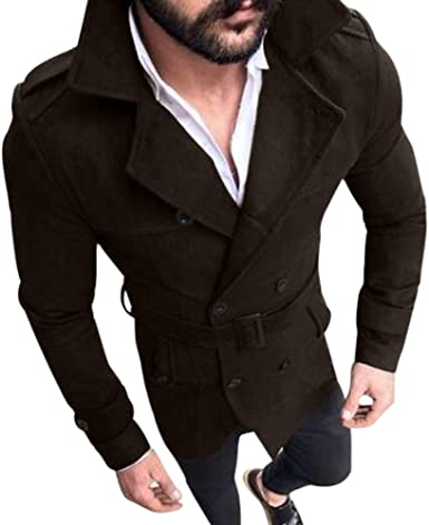 Amanod Baby Infant Girls Autumn Winter Hooded Coat Cloak Jacket Warm Clothes
