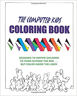 72 Coloring Book On Computer Free