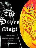 The Guin Saga Manga: The Seven Magi, Volume 3 (Guin Saga (Paperback)) (Bk. 3)