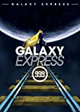 Galaxy Express 999 [Import]