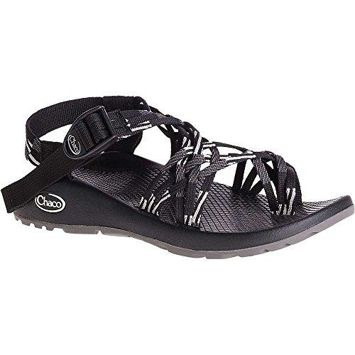 泥沼長老格納[チャコ] レディース サンダル Chaco Women's ZX/3 Classic Sandal [並行輸入品]