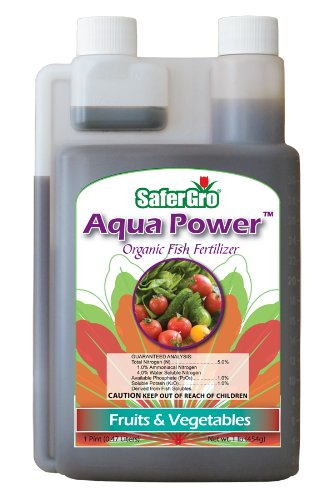 safergro-aqua-power-certified-organic-fish-emulsion-concentrate-1-pint