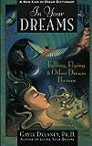 In Your Dreams, Gayle M. Delaney and Delaney, 0062514121