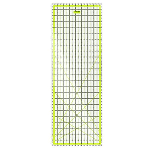 large quilters cutting mat - 5