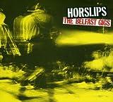 Belfast Gigs