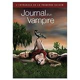 Journal d'un vampire: Saison 1