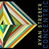 induction chamber - Ryan Streber: Concentric