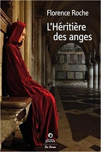 Livres L'héritière des anges epub, pdf