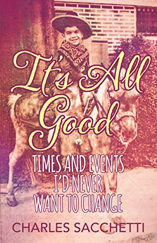Amazon its all good times and events id never want to its all good times and events id never want to change by fandeluxe Document