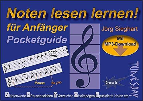 Gitarre noten lernen apk download free music & audio app for.