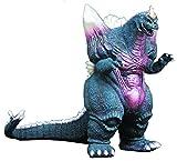 Godzilla Kaiju Ser Space Godzilla PX Exclusive Figure